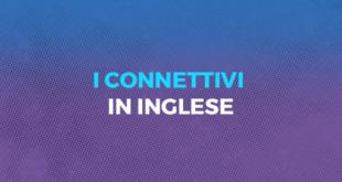 I_CONNETTIVI__IN_INGLESE