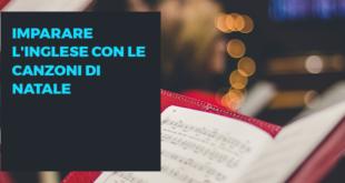 Imparare_l_inglese_con_le_canzoni_di_natale