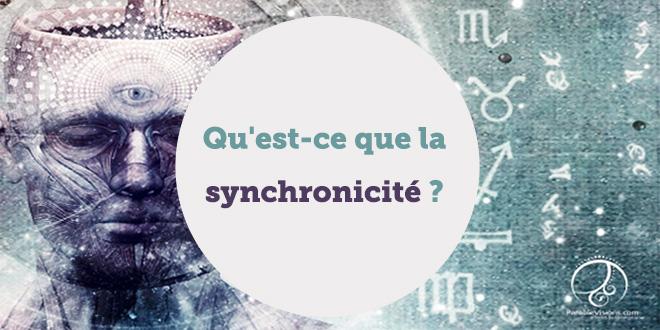 Qu'est-ce que le synchronisme - aba english