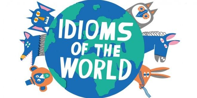 Idioms-of-the-world-aba-english