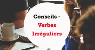 conseils-des-teachers-verbes-irreguliers-abaenglish