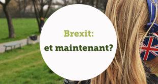 brexit-et-maintrenant-aba-english