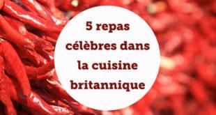 5-repas-celebres-dans-la-cuisine-britannique-aba-english