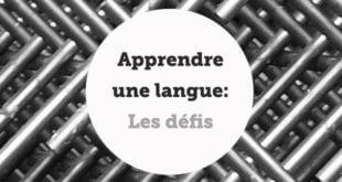 apprendre-une-langue-les-defis-aba-english