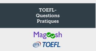 toefl-questions-pratiques-aba-english