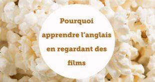 pourquoi-apprendre-langlais-en-regardant-des-films-aba-english-min