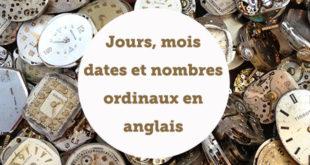 jours-mois-dates-et-nombres-ordinaux-en-anglais-en-anglais-aba-english