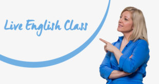 live-english-class-delphine-abaenglish2