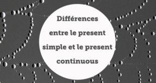 differences-entre-le-present-simple-et-le-present-continuous