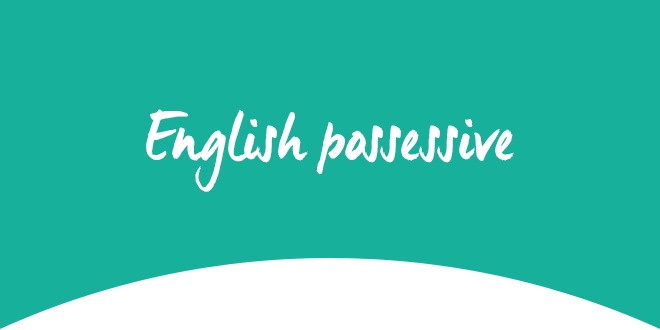 english-possessive-saxon-genitive-abaenglish