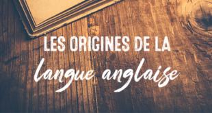 Les-origines-de-la-langue-anglaise