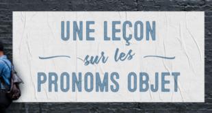 lecon-sur-les-pronoms-objet-abaenglish