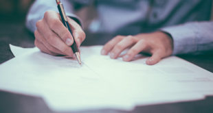 how-to-write-cover-letter-aba-english
