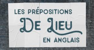 Les-prépositions-de-lieu-en-anglais