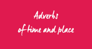 adverbs-of-time-place-aba-english