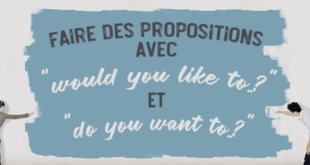 "Faire-des-propositions-avec-""would-you-like-to..?""-et-""do-you-want-to..?""-abaenglish"