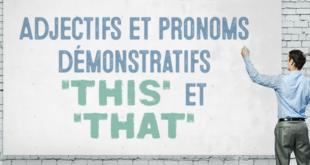 Adjectifs-et-pronoms-démonstratifs-–-'this'-et-'that'