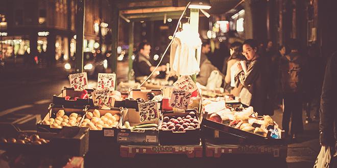 15-sentences-for-shopping-local-market-abaenglish