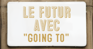 Le-futur-avec-going-to (1)