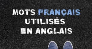 Mots-français-utilisés-en-anglais