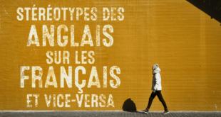 Stéréotypes-des-Anglais-sur-les-Français-et-vice-versa