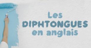 Les-diphtongues-en-anglais