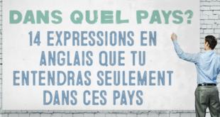 Dans-quel-pays-_-14-expressions-en-anglais-que-tu-entendras-seulement-dans-ces-pays