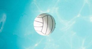 Le vocabulaire du volley-ball en anglais-abaenglish