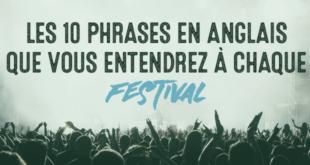 Les-10-phrases-en-anglais-que-vous-entendrez-à-chaque-festival-abaenglish