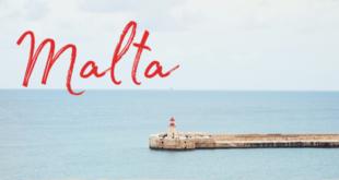 malta-abaenglish