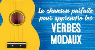 La-chanson-parfaite-pour-apprendre-les-verbes-modaux-abaenglish