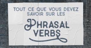 Tout-ce-que-vous-devez-savoir-sur-les-phrasal-verbs-abaenglish