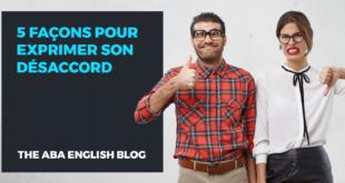 5-façons-pour-exprimer-son-désaccord-abaenglish