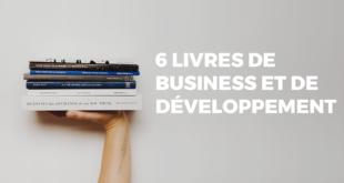 6-livres-de-business-et-de-développement-abaenglish