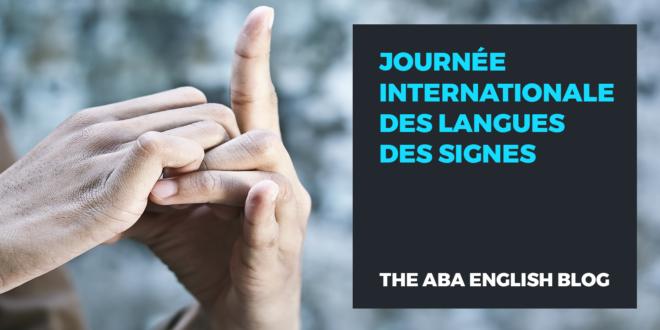 Journée-internationale-des-langues-des-signes-abaenglish