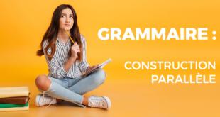 Grammaire-parrallélisme-ou-construction-parallèle-abaenglish