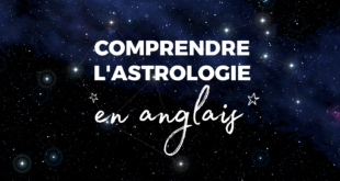 Comprendre-l'astrologie-en-anglais-abaenglish