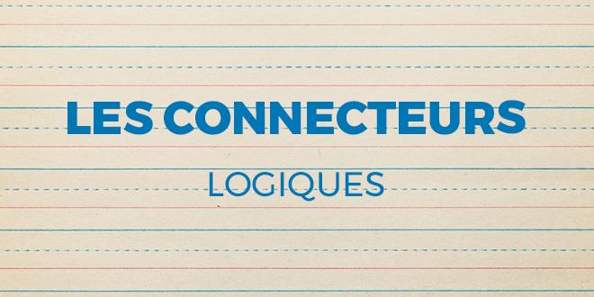 Les-connecteurs-logiques-abaenglish