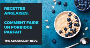 Recettes-anglaises-comment-faire-un-porridge-parfait-abaenglish