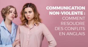 Communication-non-violente-comment-resoudre-des-conflits-en-anglais-abaenglish