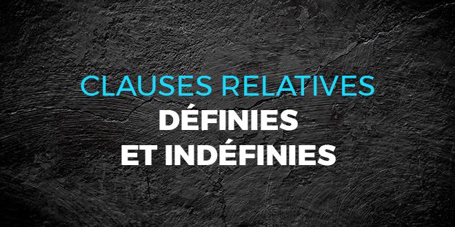 Clauses-relatives-définies-et-indéfinies-abaenglish