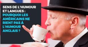 Sens-de-l'humour-et-langues-pourquoi-les-Américains-ne-rient-pas-à-l'humour-anglais-abaenglish
