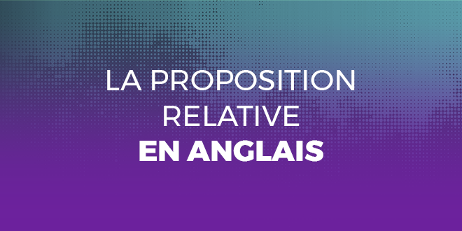 proposition-relative-anglais