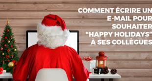 Comment-écrire-un-e-mail-pour-souhaiter-Happy-Holidays-à-ses-collègues-abaenglish