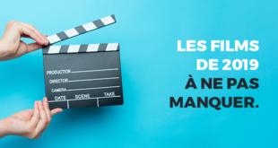 Les-films-de-2019-à-ne-pas-manquer-abaenglish