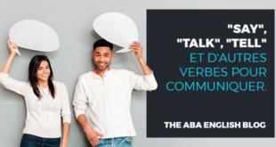 Say,-talk,-tell-et-d'autres-verbes-pour-communiquer-abaenglish