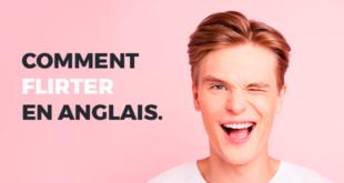 Comment-flirter-en-anglais-abaenglish