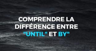 Comprendre-la-différence-entre-until-et-by-abaenglish