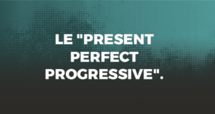 Le-Present-Perfect-Progressive-abaenglish