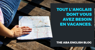 Idees Pour Souhaiter En Anglais Aba Journal